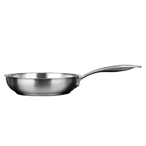 8 inch induction skillet - 5