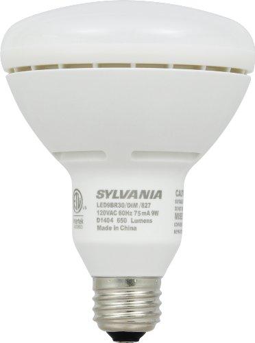 Sylvania 78691 Reflector Replacing Incandescent