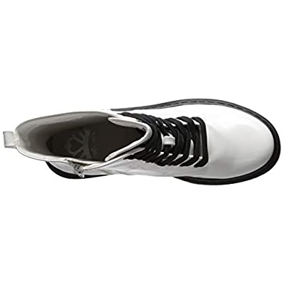 Fergalicious Women's Martina Boot   Boots