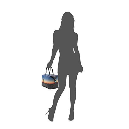 En Venta GABS G3 Borsa trasformabile pvc M ALBA - SCONTO NEL CARRELLO Almacenar El Precio Barato Tienda Online RtYioGQ5W