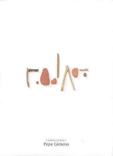 Descargar Libro Grafia Callada : Grafia Callada - Hushed Writing De Kosme Kosme De Baranano