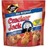 cracker-jack-original-caramel-coated-popcorn-and-peanuts-85-oz-pack-of-3-by-cracker-jack