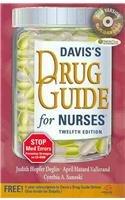 Pkg: Fund of Nsg Care Txbk & Study Guide & Skills Videos & Williams/Hopper Understand Med Surg Nsg 4th Txbk