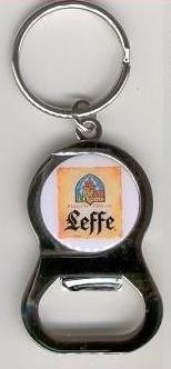 leffe-keychain-beer-bottle-opener-new