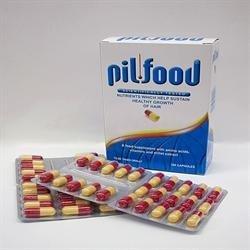 Pil Food - 5