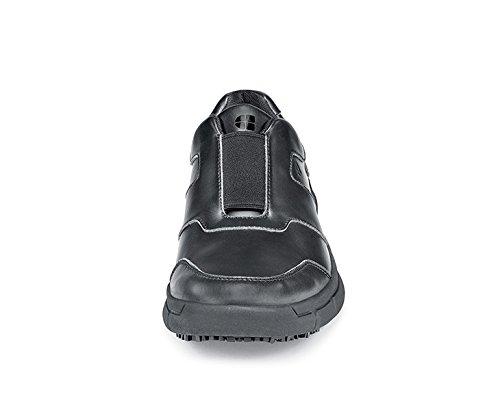 Para Zapatos 36479 Para Crews nbsp; Zapatos Crews Za1wx7F6q