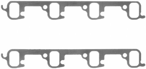 (Fel-Pro MS91587 Manifold Gasket Set)
