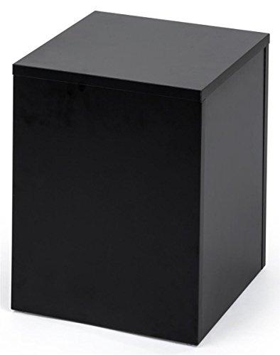 Best Display Tables