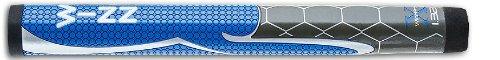 Winn X Pro 1.18 1.32 and 1.60 Golf Putter Grips