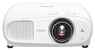Epson Home Cinema 3200 4K PRO-UHD 3-Chip Projector with HDR (B07XF3Q3NX) | Amazon price tracker / tracking, Amazon price history charts, Amazon price watches, Amazon price drop alerts