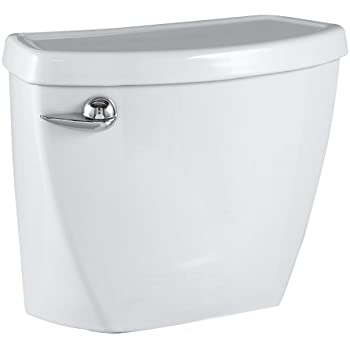 American Standard 4266 014 020 Champion 4 Toilet Tank With