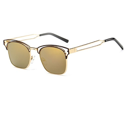 Sinkfish SG80033 Gift Sunglasses for Women,Anti-UV & Fashion - UV400 - Price Sunglasses Occhiali