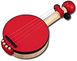 Top 7 Best Banjo Toy For Kids Most Rated (2020 Reviews) 3