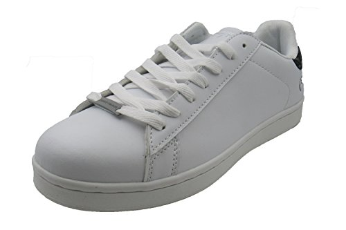 phat-athletic-mens-lenox-ul-snake-white-grey-12
