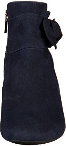 Bleu Souples Kaiser Peter Bottes Tamina Femme UxqH1