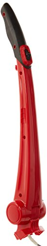 (Royal Dirt Devil 2LW4010000 Handle, Red Upper Assy UD40270/UD40285/UD40350)