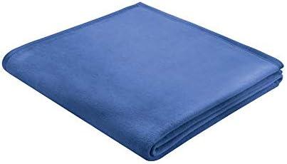 Unbekannt Cotton Pure Couverture pour la Maison et Le Sommeil