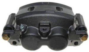 Price comparison product image Raybestos FRC11713N Opti-Cal New Brake Caliper