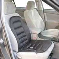 WAGAN 9738 / Heated Seat cushion