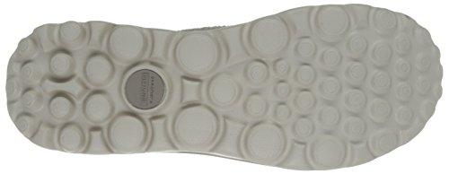 Skechers Go Walk - Upstage - Zapatillas Mujer beige - beige