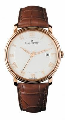 blancpain-villeret-white-dial-18kt-rose-gold-brown-leather-mens-watch-6651-3642-55b