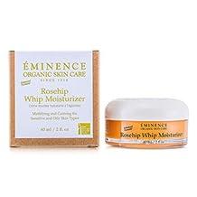 Eminence - Rosehip Whip Moisturizer (Sensitive & Oily Skin) - 60ml/2oz