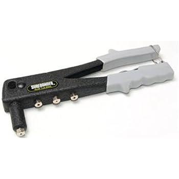 Surebonder 8500 Heavy Duty Rivet Tool