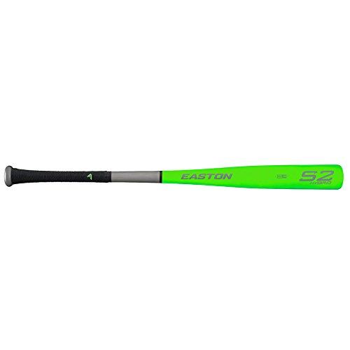 anced 33/30 (Bamboo Hybrid Baseball Bat)