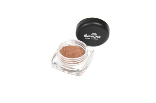samina-pure-makeup-crushed-mineral-eye-shadow-heavenly-bronze-by-samina-pure-makeup