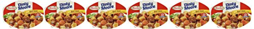 dinty-moore-microwaveable-classic-beef-stew-9-ounce-pack-of-6