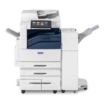Color Printer And Scanner Price