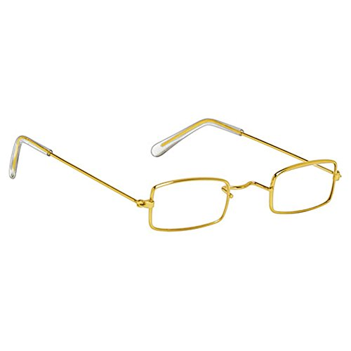 Loftus International Granny Glasses Novelty Item