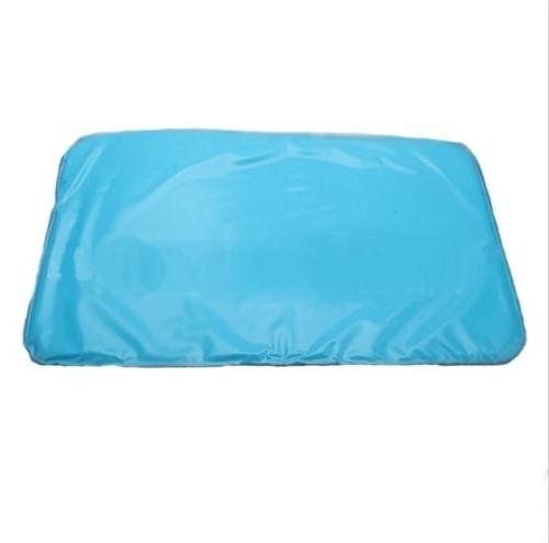 new-chillow-cold-therapy-cooling-pillow-insert-sleeping-pad-mat-muscle-relief-q