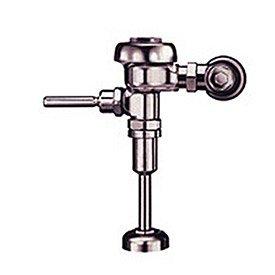 XL Manual Urinal Flushometer Valve 1GPF