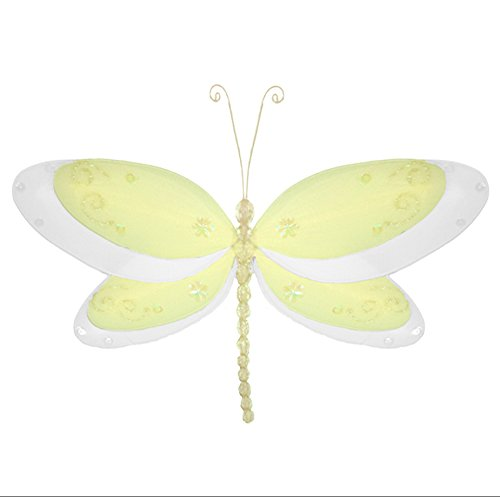 Hanging Dragonfly Small 5