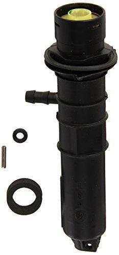 Luk Clutches LMC493 Clutch Master Cylinder: