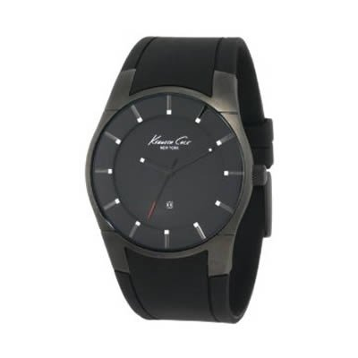 kenneth cole analog dial - 4