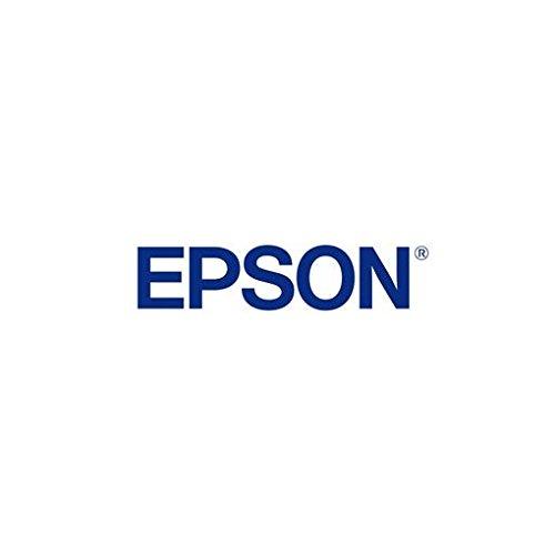 Sparepart:  TMT85 PLATEN - Epson 1018598