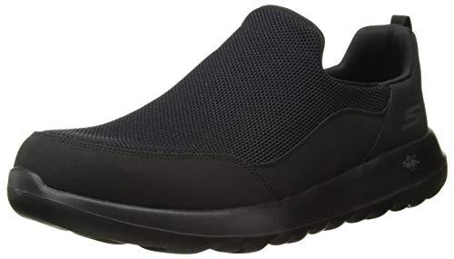 (Skechers Men's Go Walk Max 54626 Extra Wide Sneaker)
