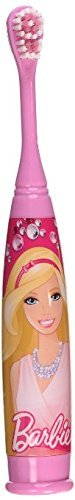 Price comparison product image Firefly Power Toothbrush - Barbie