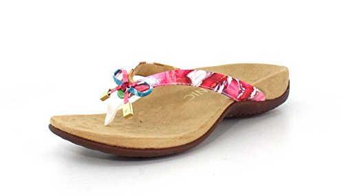 Vionic Synthetic Sandals Womens II 44 Rest Bella wUqRgw
