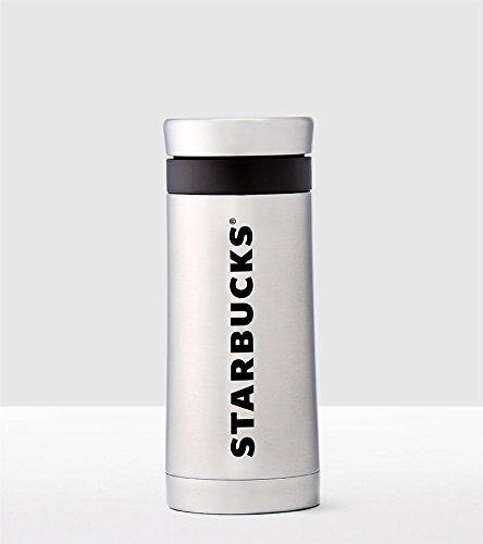 starbucks french press coffe - 8