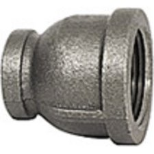 Imperial 98067 Black Iron Reducer -1