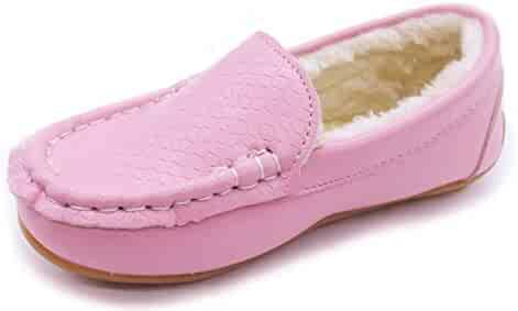 1696a10a05d76 Shopping 1 Star & Up - Loafers - Shoes - Girls - Clothing, Shoes ...