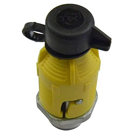 MTD Genuine Part 953-08222 Oil Cap ASM YD3800-17110 OEM Part for Troy-Bilt Cu...