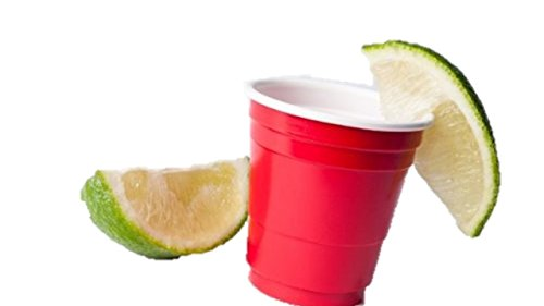 Disposable-Shot-Glasses-100-Mini-Cups-Red-Solo-Party-Plastic-Shot-Cups-Jello-Shots-Jager-Bomb-Cups-Beer-Pong-Cups-Perfect-Size-for-Serving-Condiments-Nuts-and-Samples