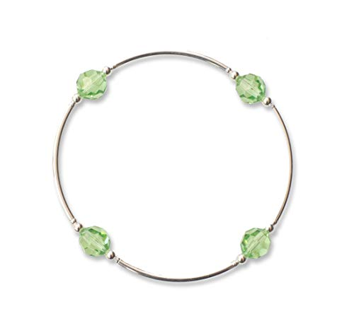 Made-As-Intended-August-Birthstone-Blessing-Bracelet-Peridot-Crystal