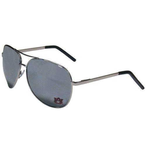 NCAA Auburn Tigers Aviator - Shopping Sunglasses Online Aviator