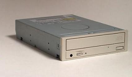 DELL 0541U 40X IDE CD-ROM