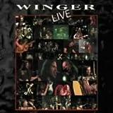 Live: Winger